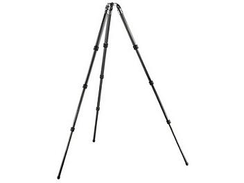 Gitzo GT3541LS Series 3 + 6X Systematic Tripod 4 Leg Sections - Long Model