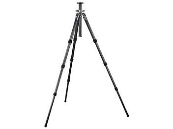 Gitzo GT3541L Series 3 + 6X Mountaineer Tripod 4 Leg Sections with G-lock - Long Model