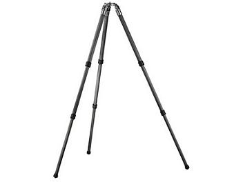 Gitzo GT3531S Series 3 + 6X Systematic Tripod 3 Leg Sections