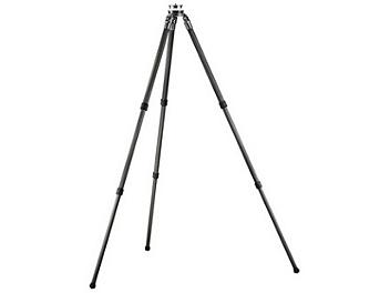 Gitzo GT3530LS Series 3 + 6X Systematic Tripod 3 Leg Sections - Long