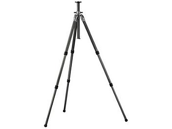 Gitzo GT3531 Series 3 + 6X Tripod 3 Leg Sections with G-lock