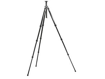 Gitzo GT2942 Series 2 + Tripod 4 Leg Sections with G-lock