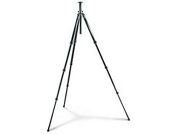 Gitzo GT2940C Series 2 + Tripod 4 Leg Sections with G-lock + Compact
