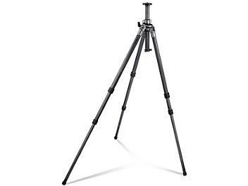 Gitzo GT2531LVL Series 2 + 6X Leveling Tripod 3 Leg Sections with G-lock