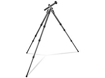 Gitzo GT2541EX Series 2 + 6X Explorer Tripods 4 Leg Sections with G-Lock