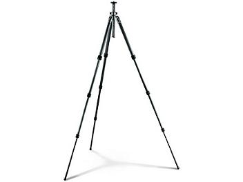 Gitzo GT1541 Series 1 + 6X Tripod 4 Sections with G-lock