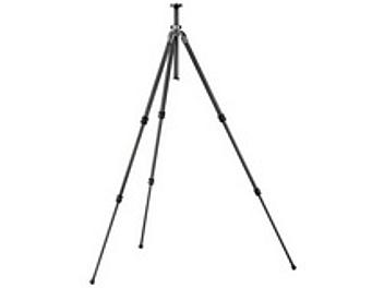 Gitzo GT1531 Series 1 + 6X Tripod 3 Leg Sections with G-lock