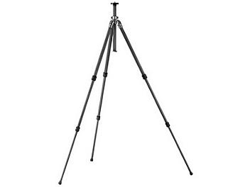Gitzo GT0541 Series 0 + 6X Tripod 4 Leg Sections with G-lock
