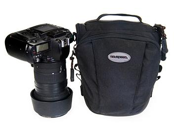 GS SM-70L Camera Bag