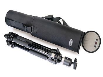 GS TW-20W Tripod Bag