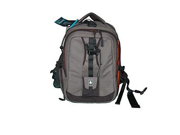 GS SY-926 Camera Backpack
