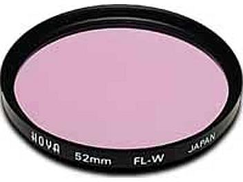 Hoya FL-W 49mm Filter