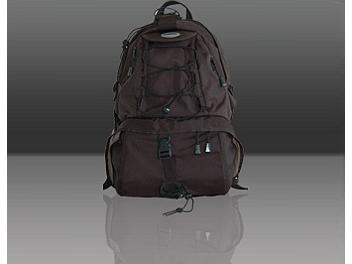 GS SY-603 Camera Backpack (pack 10 pcs)