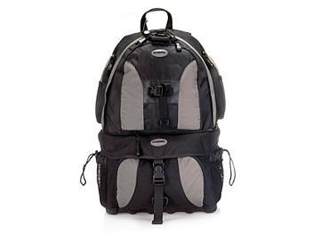 GS 1289 Camera Bag