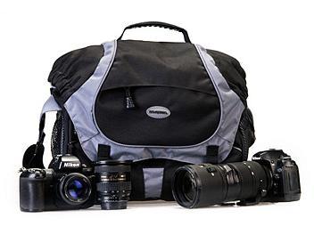 GS 1288 Camera Bag