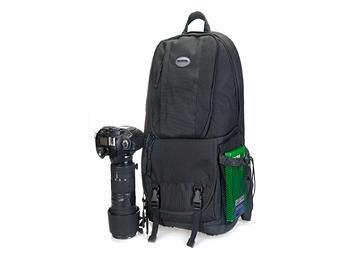 GS SY-762 Camera Bag