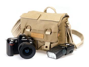 GS SY-761 Camera Bag