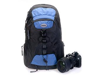 GS SY-752 Camera Backpack