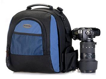 GS SY-751 Camera Bag