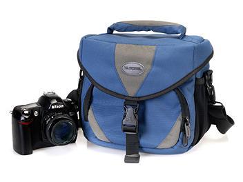GS SY-903 Camera Bag