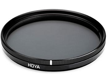 Hoya Standard X0 Yellow Green 62mm Filter