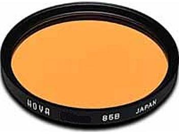 Hoya 85B 86mm Filter