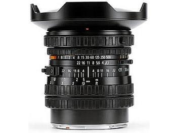 Hasselblad CFi 3.5/30 30mm F3.5 Fisheye Lens