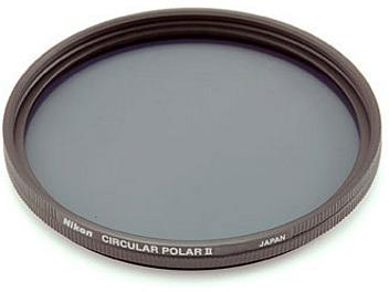 Nikon CPL II 62mm Filter