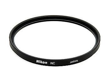 Nikon NC 52mm Filter
