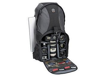 Tamrac Model 5550 Adventure10 Backpack