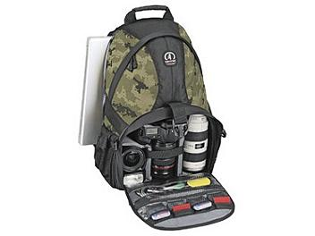 Tamrac Model 5549 Adventure 9 Backpack