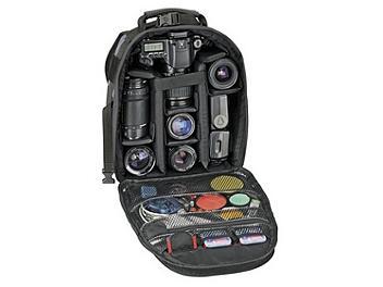 Tamrac Model 5374 Adventure 74 Backpack