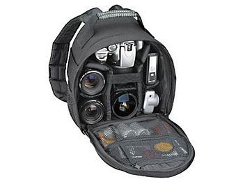 Tamrac Model 5371 Travel Pack 71 Backpack