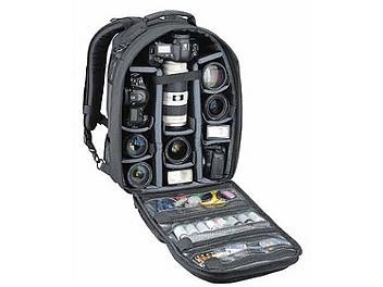 Tamrac Model 5258 CyberPack 8