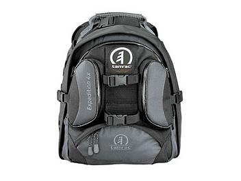 Tamrac Model 5584 Expedition 4x Backpack