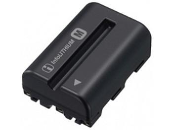 Sony NP-FM500H Battery (pack 2 pcs)