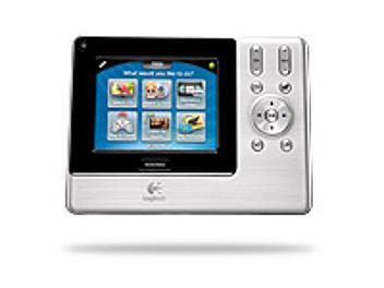 Harmony 1000 Universal Remote