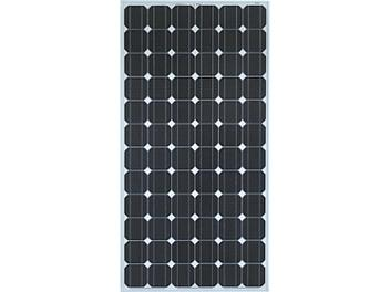 Komaes KM170 Monocrystalline Solar Panel (20ft container, 272 pcs)