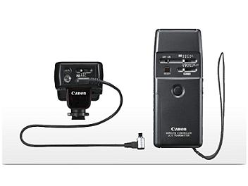 Canon LC-5 Wireless Controller Set