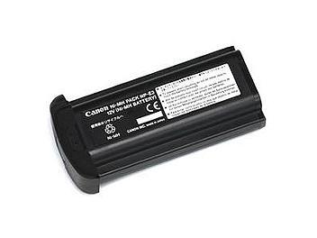Canon NP-E3 Battery