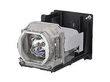 Mitsubishi VLT-XD80LP Projector Lamp