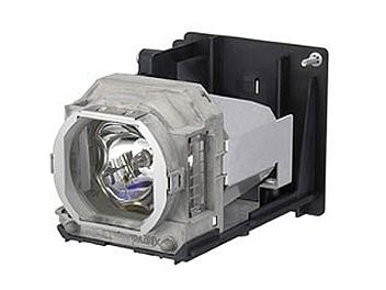 Mitsubishi VLT-XD206LP Projector Lamp
