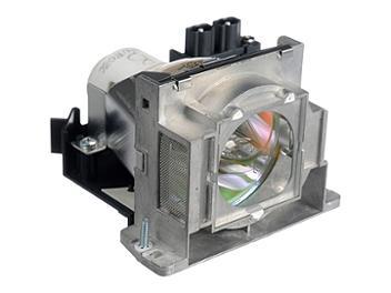 Mitsubishi VLT-XD400LP Projector Lamp