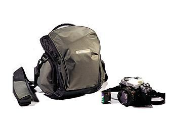 Winer Robot 5 Shoulder Camera Bag - Gunmetal