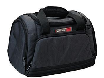 Winer Jazz 2 Hand Held Camera Bag - Gray
