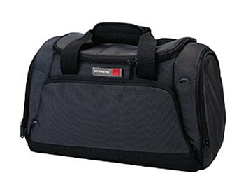 Winer Jazz 3 Hand Held Camera Bag - Gray