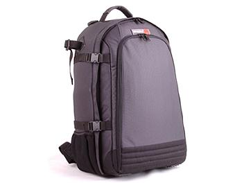 Winer Jazz 10 Camera Backpack - Gray