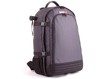 Winer Jazz 12 Camera Backpack - Gray