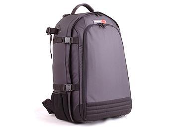 Winer Jazz 15 Camera Backpack - Gray