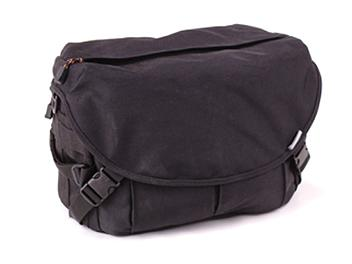 Winer 1964 Shoulder Camera Bag - Black